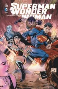 superman-wonder-woman-tome-1-270x416