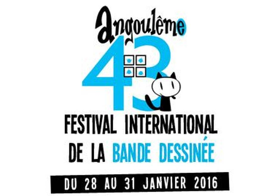 Angouleme2016