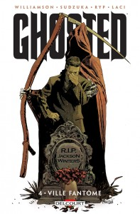 ghosted-04-ville-fantome
