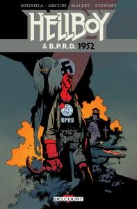 hellboy-amp-bprd-01-1952