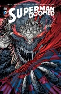 superman-doomed-270x412