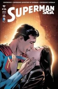 superman-saga-26-270x414