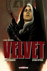 velvet-02-avant-de-mourir