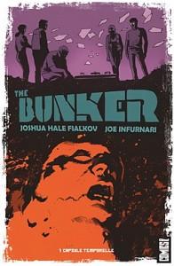 THE BUNKER