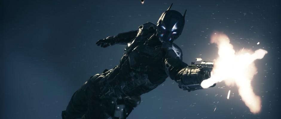 batman-arkham-knight-5333ef707ca4e