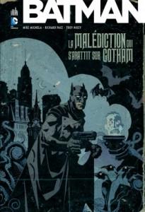 batman-la-malediction-qui-sabattit-sur-gotham-39643-270x395