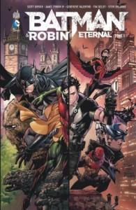 batman-robin-eternal-tome-1-39627-270x415