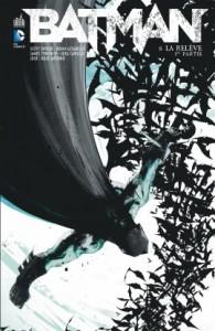 batman-tome-8-39639-270x416