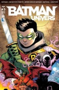 batman-univers-3-270x413
