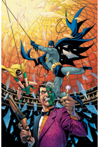 batman-univers-hors-serie-1-urban-comics-presse-kiosque