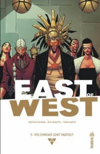 east-of-west-tome-5-39655-270x416