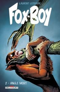 fox-boy-02-angle-mort