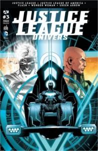 justice-league-univers-3-270x413