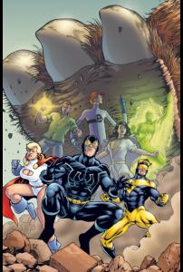 justice-league-univers-hors-serie-1-urban-kiosque