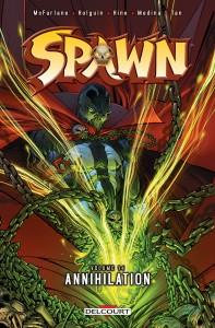 spawn-volumes-14-annihilation