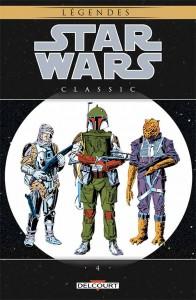 star-wars-classic-4