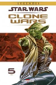 star-wars-clone-wars-05-ned