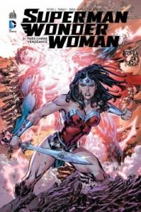 superman-wonder-woman-tome-2-39703-270x408