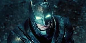Batman_v_Superman_Dawn_of_Justice_72528