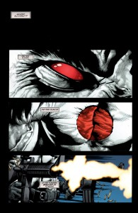 BloodshotReborn_vol1_FR_DIGITAL_Page_007