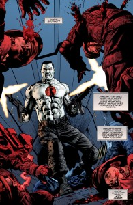 BloodshotReborn_vol1_FR_DIGITAL_Page_008