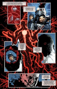 BloodshotReborn_vol1_FR_DIGITAL_Page_009