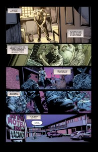 BloodshotReborn_vol1_FR_DIGITAL_Page_011