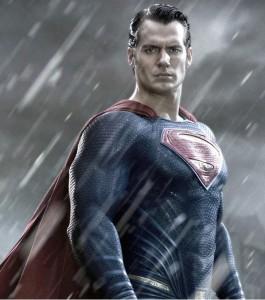 Henry_Cavill_Batman_v_Superman_article_story_large