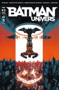 batman-univers-2