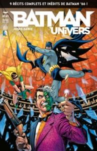 batman-univers-hors-serie-1-39677-270x417