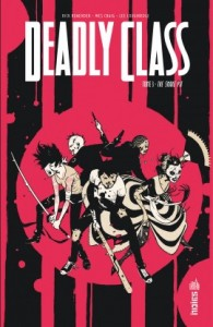 deadly-class-tome-3-39649-270x416