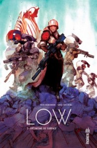 low-tome-2-270x412