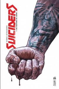 suiciders-tome-1-270x406