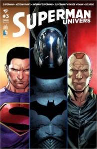 superman-univers-3-39687-270x415