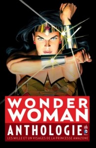 wonder-woman-anthologie-270x415