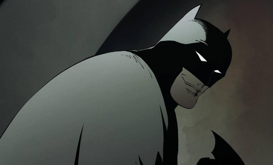 Batman52