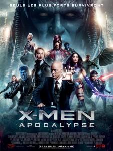 X-Men apo