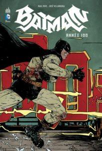 batman-annee-100-39629-270x397