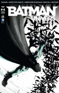 batman-univers-4-39577-270x424