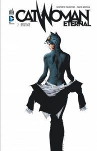 catwoman-eternal-tome-2-39645-270x417