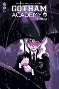 gotham-academy-tome-2-39663-270x402