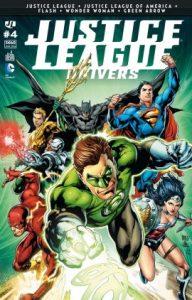 justice-league-univers-4-39609-270x422
