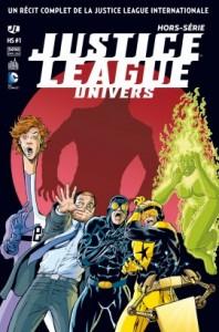 justice-league-univers-hors-serie-1-39681-270x410