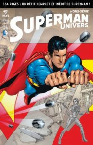 superman-univers-hors-serie-2-41566-270x420