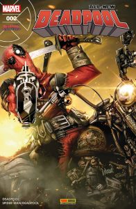 ALL-NEW DEADPOOL 2