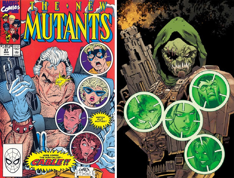 New_Mutants_Vol_1_87