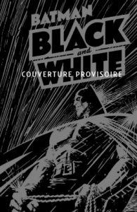 batman-black-white-tome-2-39641-270x415