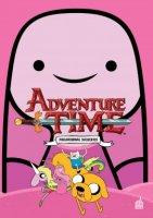 tn_AdventureTimeIntégralet3