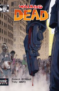 WalkingDead1_29032005