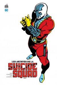 archives-de-la-suicide-squad-tome-1-les-40544-270x405